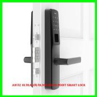 Anviz Ultraloq UL300 Multi-Point Smart Lock