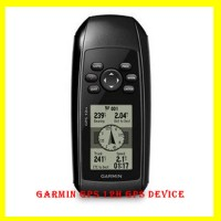 Garmin GPS 12H GPS Device