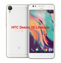 HTC Desire 10 Lifestyle - White(UK USED)