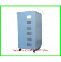 Megatech Inverter 20KVA 360V Online UPS Three Phase-08060498353