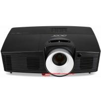 Acer P1287 4200 ANSI Lumens DLP 3D Projector