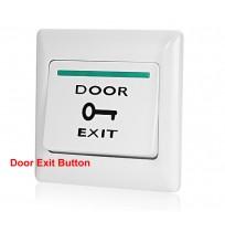 Door Exit Button