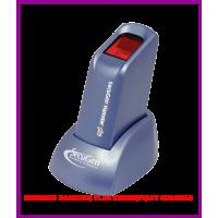SecuGen Hamster Plus Fingerprint Scanner