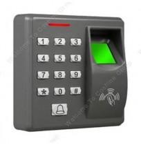 ZKT X7 - Fingerprint Access Control