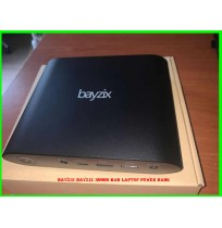 Bayzix 50000 MAh Laptop Power Bank