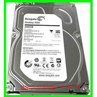 Seagate 3TB Internal hard drive For Desktop And CCTV DVR