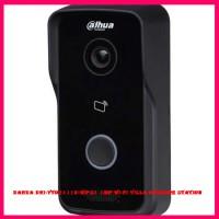 Dahua DHI-VTO2111D-WP-S1 1MP Wi-Fi Villa Outdoor Station