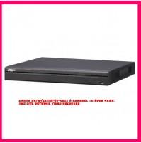 Dahua DHI-NVR4208-8P-4KS2 8 Channel 1U 8PoE 4K&H.265 Lite Network Video Recorder
