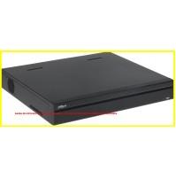 Dahua DHI-NVR5464-16P-4KS2E 64 Channel 1.5U 16PoE 4K H.265 Pro Network Video Recorder