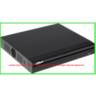 Dahua NVR2104HS-P-4KS2 H265 PoE 1080P 4 Channels Network Video Recorder-NVR