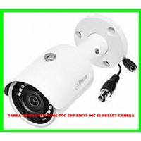 Dahua IPC-HFW1230S 2MP IR Fixed Focal Bullet Netwok Camera