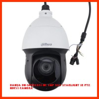 Dahua DH-SD59131I-HC 1MP 31x Starlight IR PTZ HDCVI Camera