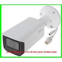 Dahua IPC-HFW2231TP-ZS-27135 2MP WDR IR Bullet Network Camera