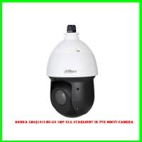 Dahua SD49131I-HC-S3 1MP 31x Starlight IR PTZ HDCVI Camera