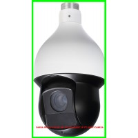 Dahua SD59131I-HC-S3 1MP 31x Starlight IR PTZ HDCVI Camera