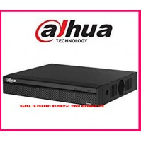 Dahua 16 Channel HD Digital Video Recorder DVR