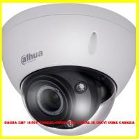 Dahua 2MP 1080P Vandal-proof Vari-Focal IR HDCVI Dome Camera