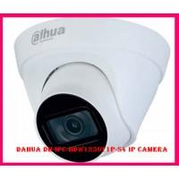 Dahua DH-IPC-HDW1230T1P-S4 IP camera