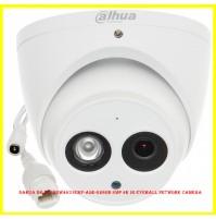Dahua DH-IPC-HDW4831EMP-ASE-0280B 8MP 4K IR Eyeball Network Camera