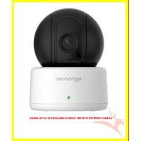 Dahua IPC-A12P Lechange Ranger 1MP Wi-Fi Network Camera
