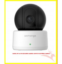 Dahua IPC-A12P Lechange Ranger 1MP Wi-Fi Network Camera