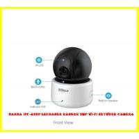 Dahua IPC-A22P Lechange Ranger 2MP Wi-Fi Network Camera