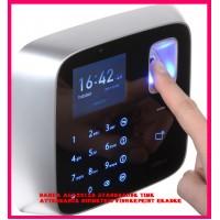 Dahua ASA2212A Standalone Time Attendance Biometric Fingerprint Reader