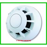 C-Tec Heat Detector