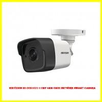 Hikvision DS-2CD1021-I 2MP 4mm CMOS Network Bullet Camera