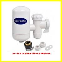 HI-Tech Ceramic Water purifier