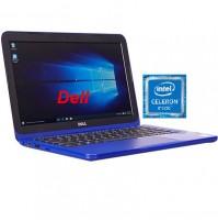 "Dell Inspiron 11 Intel Celeron 11"" 2GB RAM 32GB eMMc"