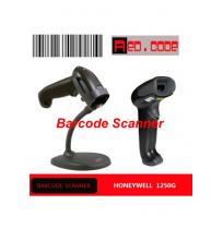 Honeywell Voyager 1250G barcode  Scanner