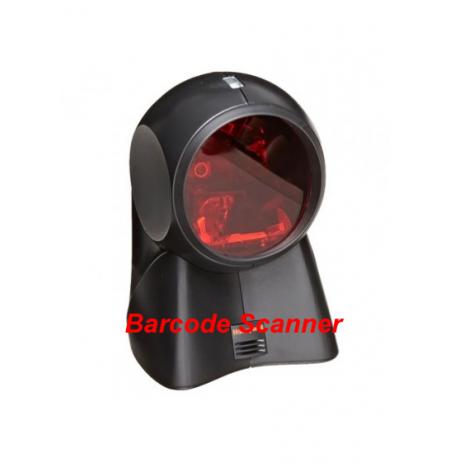 Honeywell MS7120 Orbit Barcode Scanner