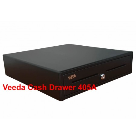 Veeda Cash Drawer 405A