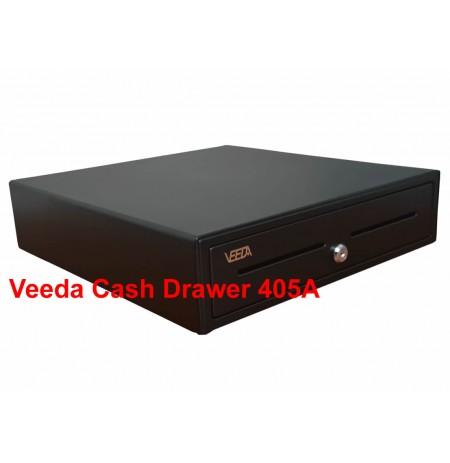 Veeda Cash Drawer 405A