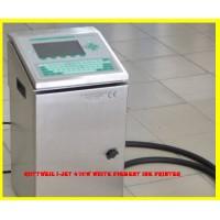 ROTTWEIL I-Jet 470W White Pigment Ink Printer