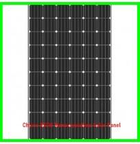 Choice 380W Monocrystalline Solar Panel