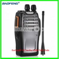 Baofeng BF-A5 Two Way Walkie Talkie Radio