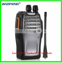 Baofeng BF-A5 Two Way Walkie Talkie Radio