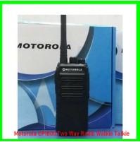 Motorola CP1800 Two Way Radio Walkie Talkie
