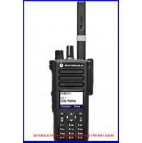 Motorola DP4801  Digital MOTOTRBO Two Way Radio